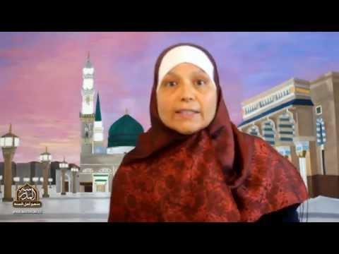 #6 Ramadan Erleben - Die Sadaqa: Eine wertvolle Spende