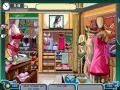 Weekend Party Fashion Show Hidden Object Pc Game Sr