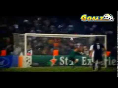 Cristiano Ronaldo Top 10 goals |HD|