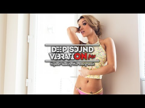 Deep House Mix 2014 Best Deep & Lounge Chill Music