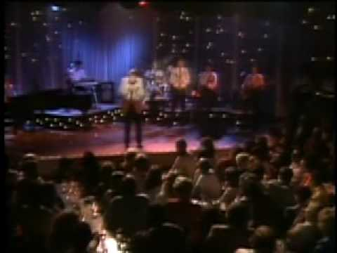 Righteous Bros.  Unchained Melody:  Live 1981