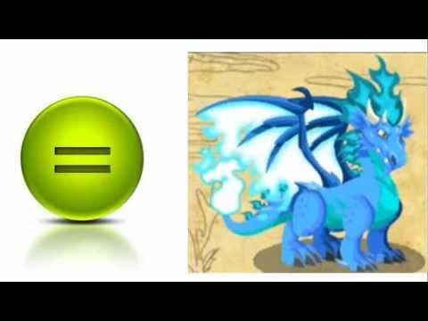 obtener al dragon chicle futbolista fresquito y legendario dragon city