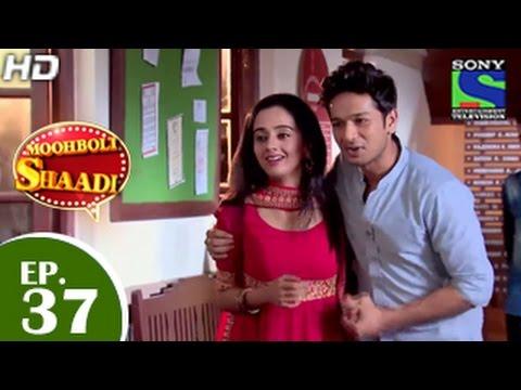 Muh Boli Shaadi [Precap Promo] 720p 1st May 2015