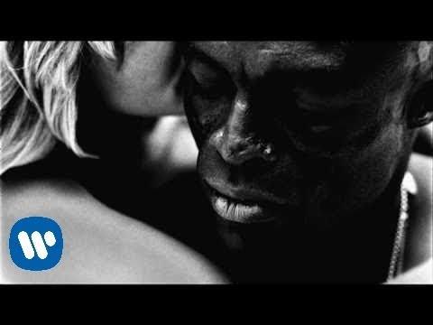 Seal - Secret (Feat. Heidi Klum) [Official Music Video]