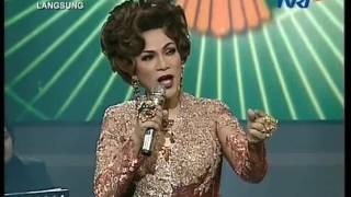 Video Hebat!!!!  Dorce Tampil Edan Ngocok Perut..Lucu Banget...Ha ha ha..| Kamera Ria 16/9/2014 TNI AL MP3, 3GP, MP4, WEBM, AVI, FLV November 2018