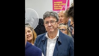 Video Inauguration du local de campagne FI Marseille MP3, 3GP, MP4, WEBM, AVI, FLV Mei 2017
