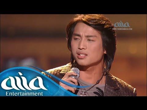 Chuyện Tình Hoa Mai | Ca sĩ: Đan Nguyên | Nhạc: Anh Bằng - Thơ: Nguyễn Bính | Trung Tâm Asia - Thời lượng: 4:36.