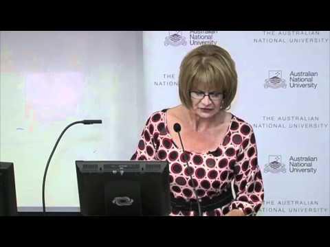 Sträflinge und die Herstellung von Australien: Grace Karskens