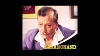 Karamchand Title Song 1985