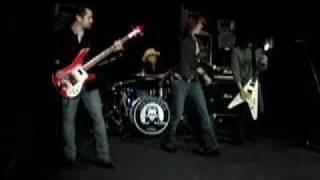 ✅ Lokomotiv Band Videos