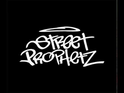 Street Prophetz - Trailer