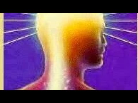 Video virya वीर्य superpowers veer energy ताकत in game-secret download in MP3, 3GP, MP4, WEBM, AVI, FLV January 2017