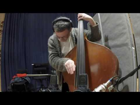 Dan Barta & Robert Balzar Trio - How Insensitive