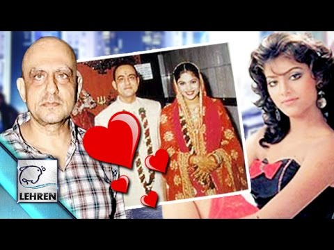 Download How Actress Sonam Fell In Love With Rajiv Rai?? | Lehren Diaries HD Mp4 3GP Video and MP3
