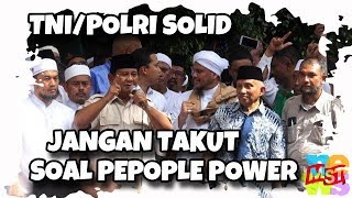 Video Jangan T4kut dengan Prabowo Subianto MP3, 3GP, MP4, WEBM, AVI, FLV April 2019