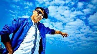 Download Lagu MC Neguinho Do Kaxeta Part MC Joker - Lêlêlê (Webclipe Oficial) Lançamento 2014 Mp3