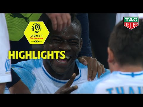 Highlights Week 28 - Ligue 1 Conforama / 2018-19