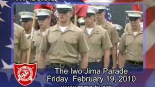 Harlingen (TX) United States  city photo : Marine Military Academy in Harlingen, Texas