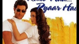 Hindi Songs 2012 Hits New Latest 2013 Best Indian Music Bollywood Video Playlist Top Hd Mp3 Non Stop