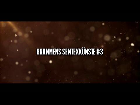 Video Brammens Semtexkünste #3 [Best of Brammen] download in MP3, 3GP, MP4, WEBM, AVI, FLV January 2017