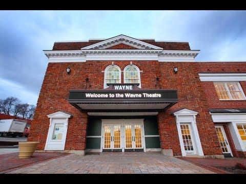 Visit Waynesboro: Arts & Culture