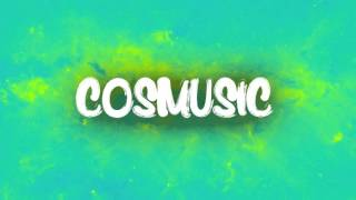 Support us on Patreon! http://bit.ly/patreoncosmusic ● Facebook: https://www.facebook.com/cosmusicofficial ⬇ Download Link ⬇ ● Progressive House/Electro: htt...