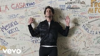 MIKA - Hurts (Remix - Official Video)