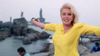 Joanna Lumley visits the country of her birth for a deeply personal journey around this vibrant & unique nation. In episode one, Joanna travels from the very south of the country to the foothills of the Himalayas.http://facebook.com/abctvhttp://twitter.com/abctvhttp://instagram.com/abctv