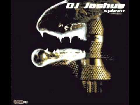 DJ Joshua spleen niveau 0