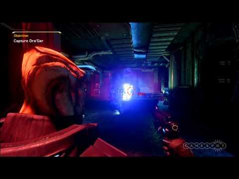 prey 2 xbox 360 release date