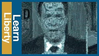 Who's Afraid of the NSA? Video Thumbnail