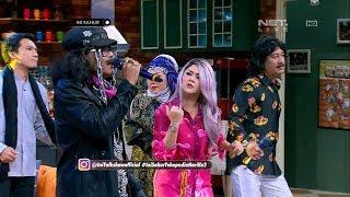 Video Joni Iskandar Bikin Jenita Janet Terperangah MP3, 3GP, MP4, WEBM, AVI, FLV Agustus 2018