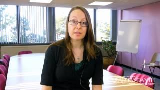 Am fwy o wybodaeth, ewch i: http://www.aber.ac.uk/cy/ Dilynwch ni ar: Facebook: http://www.aber.ac.uk/cy/social-media/fb-community/ Twitter: ...