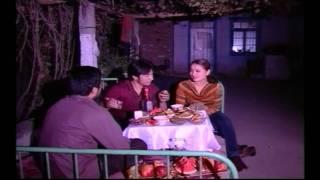 Uyghurche kino Otne Alem.