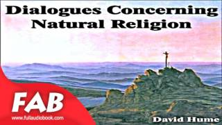 Dialogues Concerning Natural Religion Full Audiobook by David HUME by Philosophy