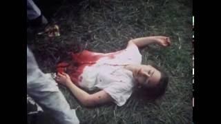 NEKRomantik(1987)