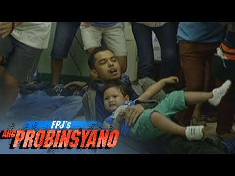 Video FPJ's Ang Probinsyano: Cardo kills Simon download in MP3, 3GP, MP4, WEBM, AVI, FLV January 2017