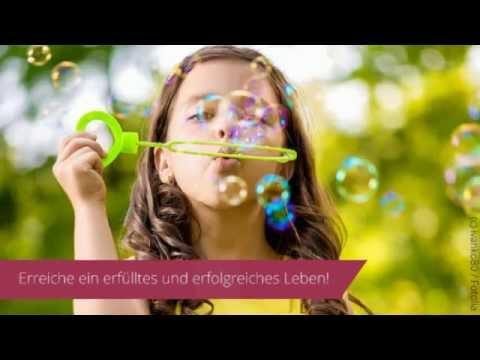 Professionelle Lebensberatung und vedische Astrologie mit Horoskop Brandenburg