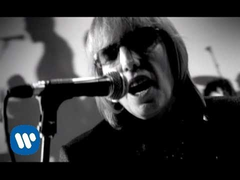 Saving Grace (2006) (Song) by Tom Petty