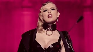 "Video 7 Things You Missed From Taylor Swift's ""Look What You Made Me Do"" Music Video MP3, 3GP, MP4, WEBM, AVI, FLV Januari 2018"