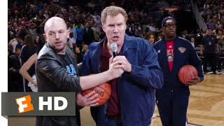 Nonton Daddy S Home  2015    Halfcourt Fail Scene  7 10    Movieclips Film Subtitle Indonesia Streaming Movie Download