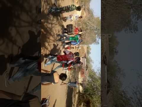 Video Bhathivada holi download in MP3, 3GP, MP4, WEBM, AVI, FLV January 2017