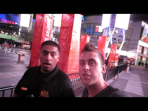 vlogging - Yesterdays Vlog - http://youtu.be/L61feN11yn4 Instagram - @RomanAtwood Smile More Store- http://www.RomanAtwood.com Send Mail To - PO BOX 670 Millersport OH ...