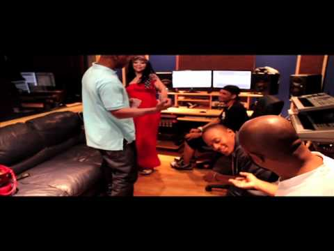 Mixmasters Behind The Scenes Exclusive: JT Money- Cut You (Purple Label Ent Remix) -