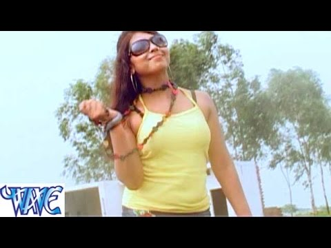 Video कॉलेज में लड़की बवाल कईले बा - College Me Laiki Bawal Kaile Ba - Bhojpuri Hot Songs HD download in MP3, 3GP, MP4, WEBM, AVI, FLV January 2017
