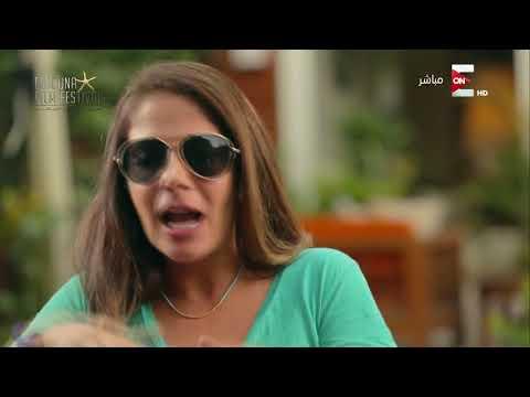 """هذا ما قاله النجوم عن مشوار عادل إمام بعد تكريمه بـ""""مهرجان الجونة السينمائي"""""""