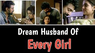 Dream Husband Of Every Girl😳😳, Girls Must Watch This, perfect husband, dream lover, dream boy
