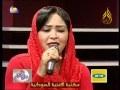 منار وصباح والمجموعة - عشقت شادن - اغاني واغاني 2010