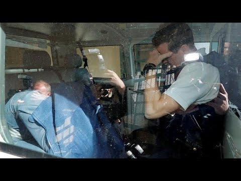 Απαγγέλθηκαν κατηγορίες σε 4 άτομα για «στημένους αγώνες»…
