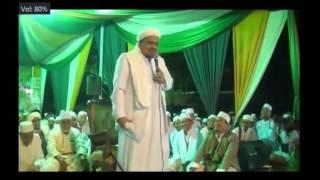 Video Inilah Moment Habib Rizieq Ketika Stand Up Comedy, 100% Lucu, AHOK LEWAT !! MP3, 3GP, MP4, WEBM, AVI, FLV Januari 2018